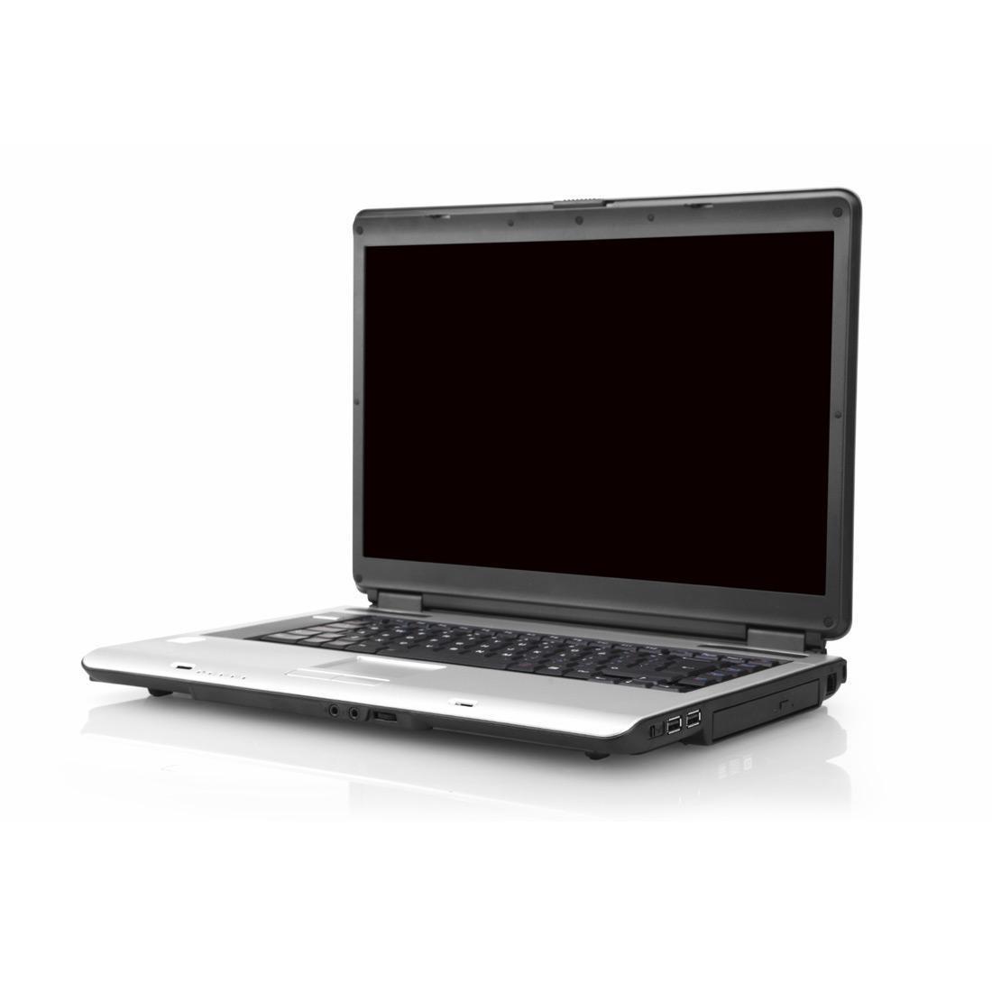 "Sony VAIO 11.1"" Notebook PC"