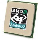 AMD A64 X2 3800+ 2.0GHz OEM